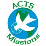 acts-missions
