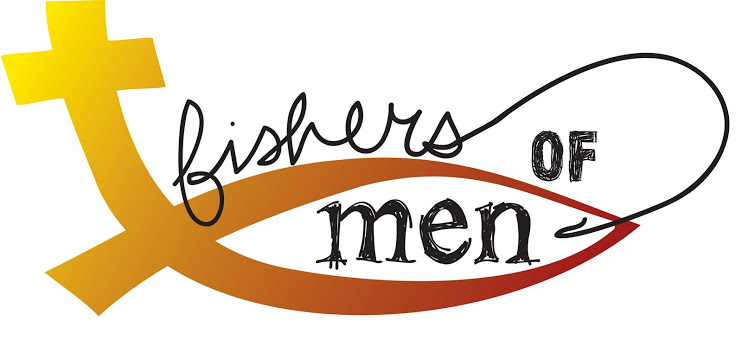 Image result for pics of fishers of men